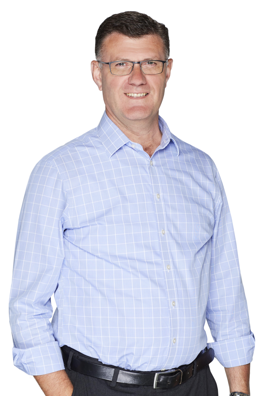 Jon Dormer