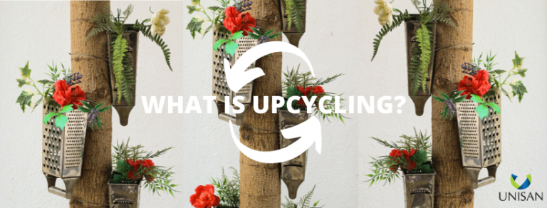 What Does Upcycling Mean and Why Is It So Important What is the difference between recycling and upcycling