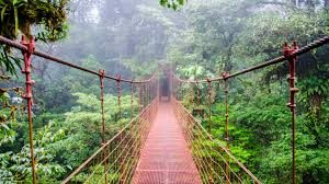Sustainability in Costa Rica