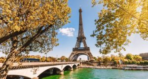 Sustainability in France
