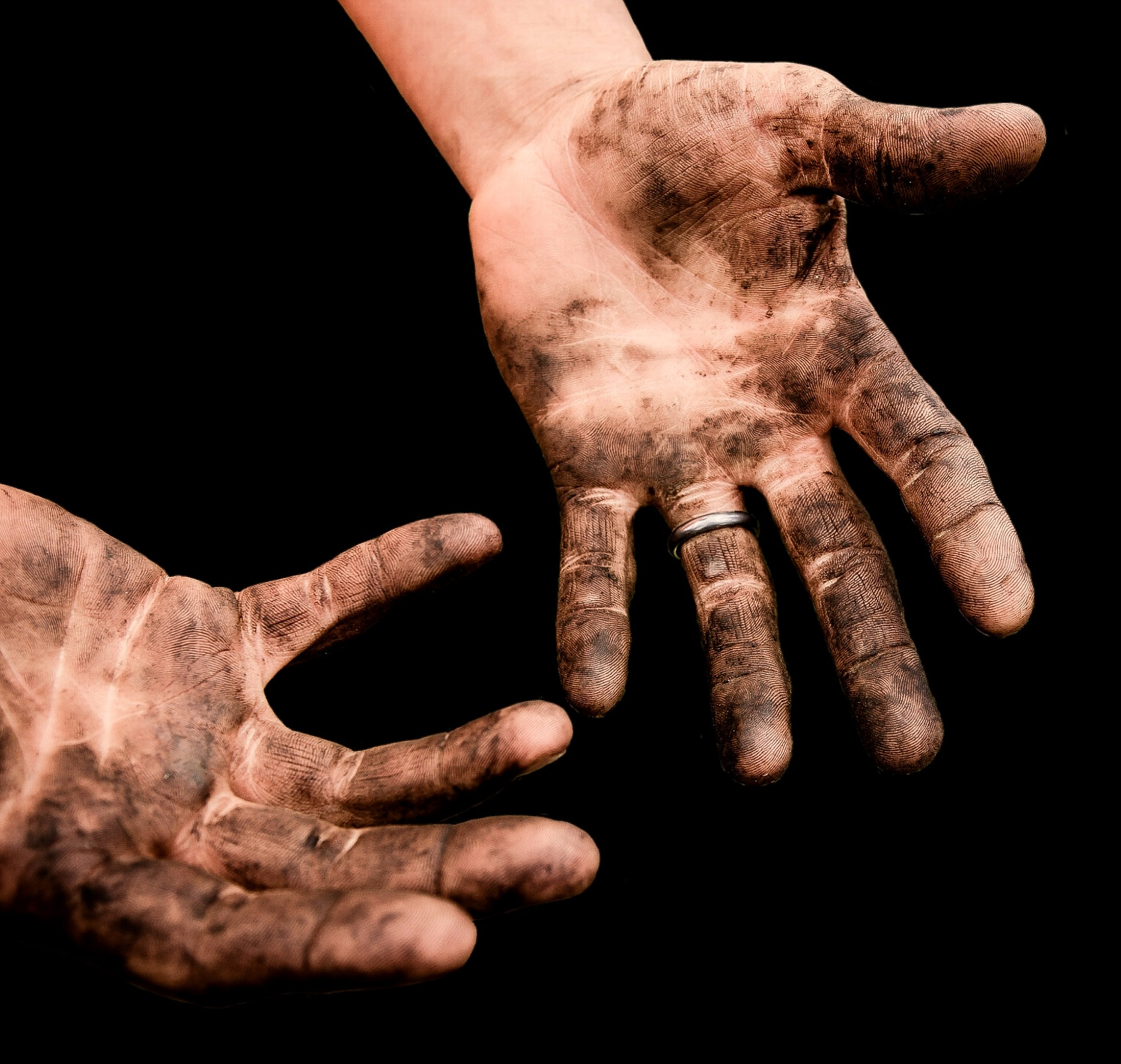 What is Occupational Skin Disease? How Can I Prevent It?